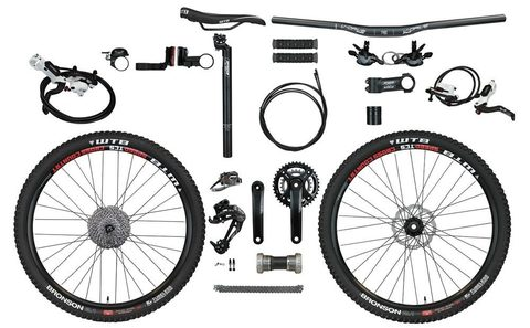 large_How-to-Build-a-Mountain-Bike
